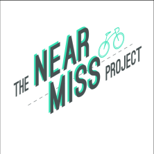 Near Miss Project logo