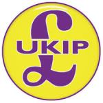 UKIP Party Logo 2015