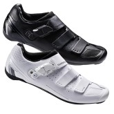 3rd Prize – Shimano RP9 Road Shoes