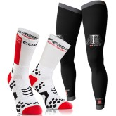 9th Prize – Compressport Package
