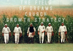 Field of Dreams pic