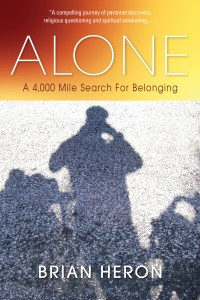 Alone Fr Cover, rgb, 300