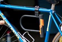 Blue Steel15