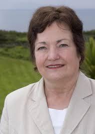 Maired Corrigan