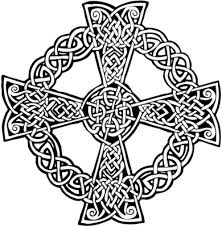 celtcross