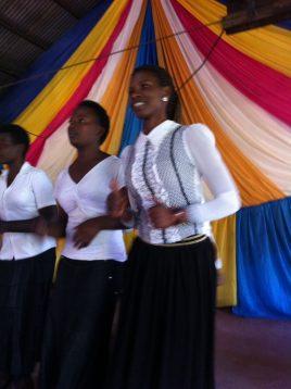 Nyamagumba