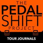 tour journals