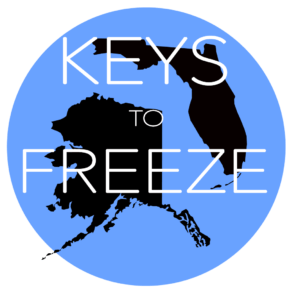 keys_to_freeze_3