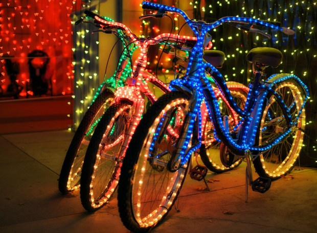 pedalshift holiday spectacular bike touring