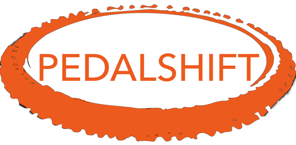 pedalshift bicycle touring lifestyle