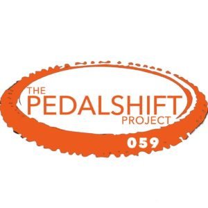 pedalshift-059-bike-touring-as-a-tribute-to-others