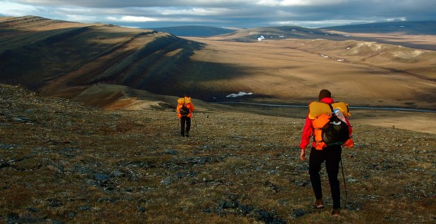 three great hiking traditions bicycle touring should adopt