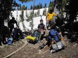 2011 mt. adams climb 005
