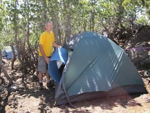 2011 mt. adams climb 010