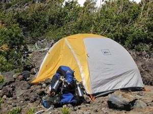 2011 mt. adams climb 013