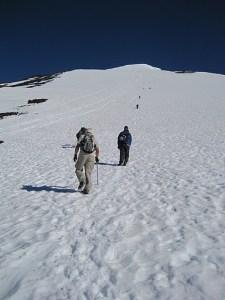 2011 mt. adams climb 032