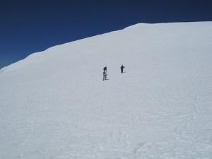 2011 mt. adams climb 043