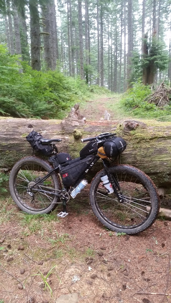 A 1,000+km Review of the Krampus - Plus my Top 10