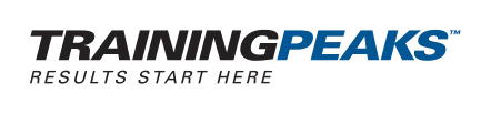 TP_logo_horz_2_color_tag