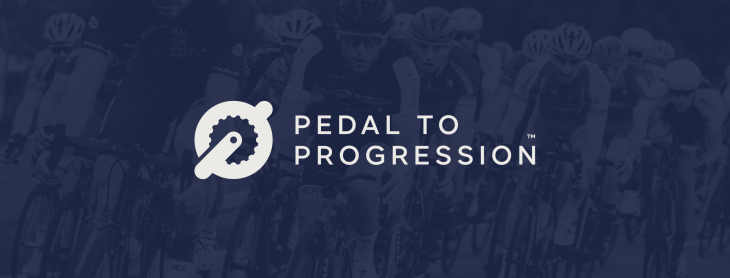Pedal-to-Progression-FB-CoverImage