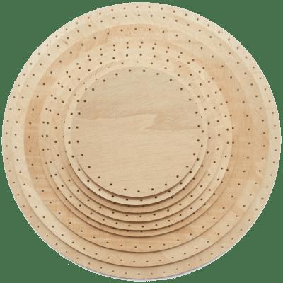 Sperrholz massiv