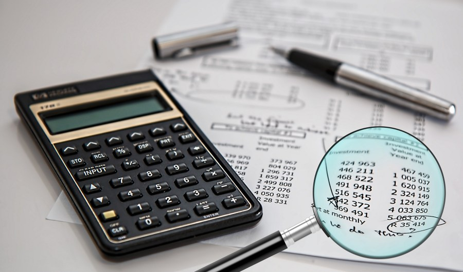 New Audit Trail Rule Postponed