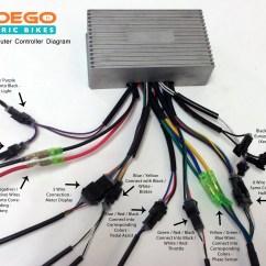 36v Battery Wiring Diagram Baldor Motor Diagrams 1 Phase Controller  Have A Question