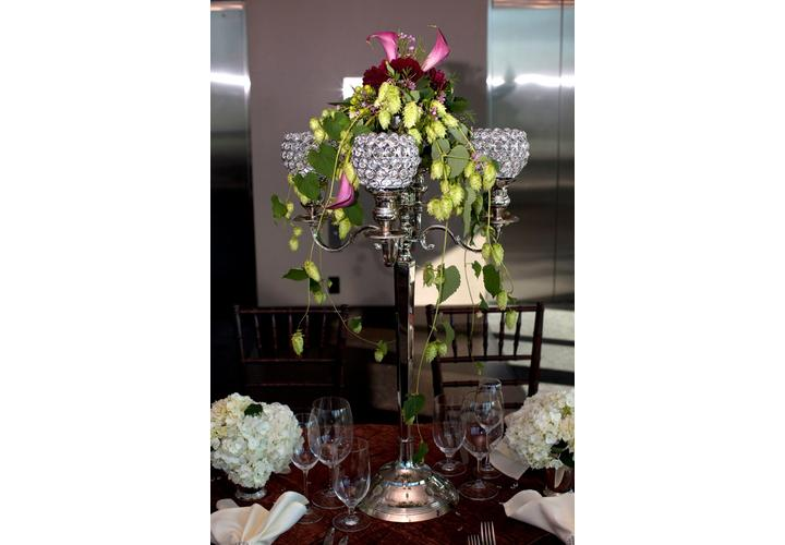 chair cover rentals victoria bc swivel villain pedersen s event wedding in or view our on line rental catalogue party
