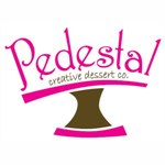 Pedestal Creative Dessert Co.