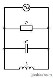 Difference Between Series and Parallel Resonance