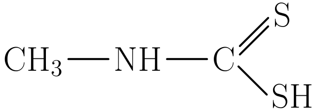 Difference Between Element Molecule and Compound