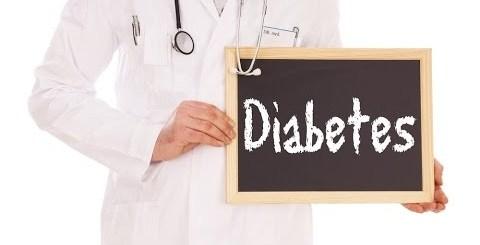 A Gravidade da Diabetes : Estão MATANDO Os Diabéticos