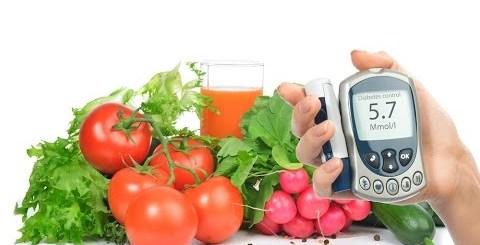 Os Sintomas da Diabetes : RÁPIDA Perda de Peso