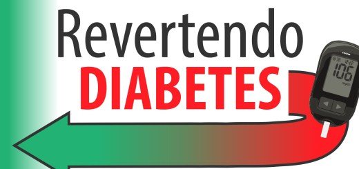 Revertendo diabetes tipo 2