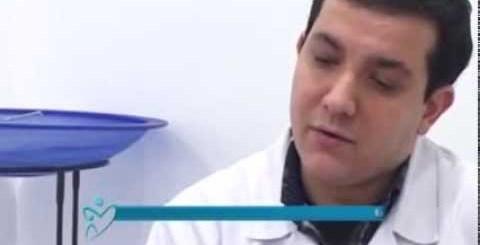 Terapia Anodyne: conheça as suas indicações e os seus benefícios