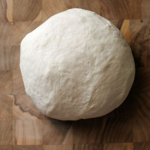 Homemade-Pizza-Dough-SQAURE