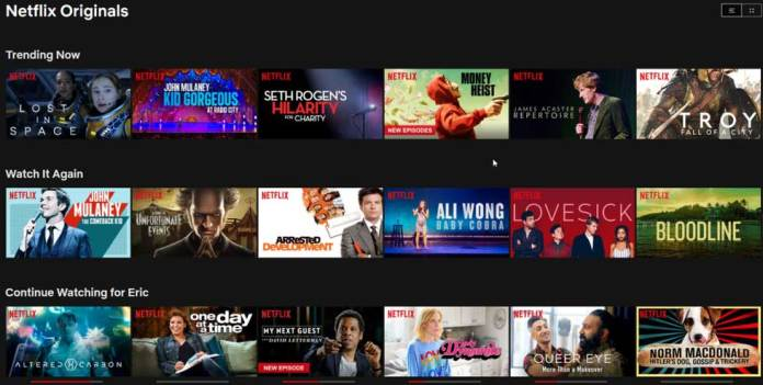 Apple tv download netflix movies | How to Download Movies From