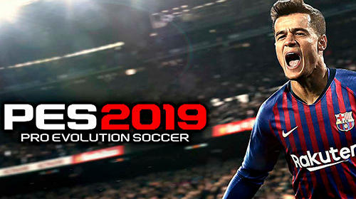 ⛔ Pes 2019 ps3 android | Pro Evolution Soccer 2019  2019-03-26