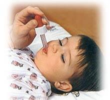 ROTAVIRUS, COMO EVITARLO | Pediatra En Casa DR. LUIS RUIZ PEDIATRA ...