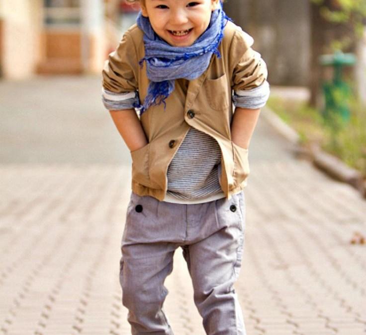 Como saber si mi hijo necesita zapatos ortopédicos