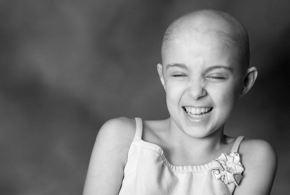¿Se puede prevenir el cáncer infantil?