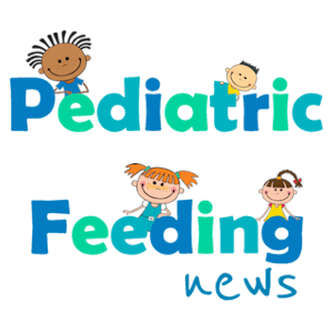 Aversive Feeding Behavior: Getting full mouth opening for