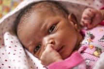 baby-1317646_1920