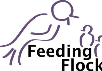 Feeding Flock News