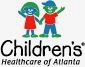 Feeding Job at Children's Healthcare of Atlanta
