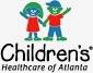 Feeding Job at Children's Healthcare of Atlanta