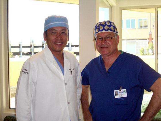Craniosynostosis | Pediatric Neurosurgery