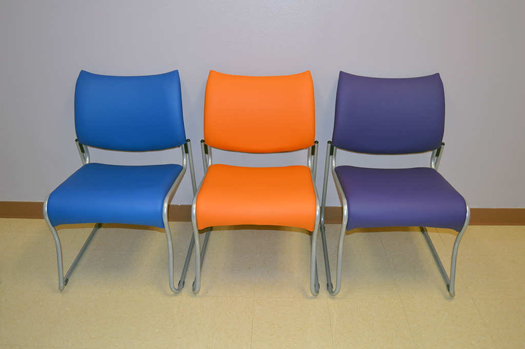 colorful office chairs amish ohio affordable and waiting room chairs, tables toys | are you looking for ...