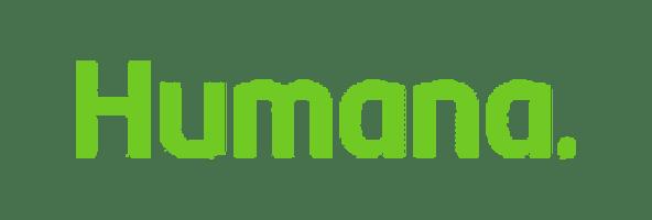 fixhumana