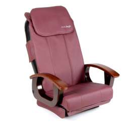 Best Pedicure Chairs Reviews Chiavari Chair Rental Chicago Fedora Spa For Sale